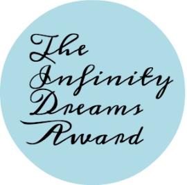 infinity-dreams-award11